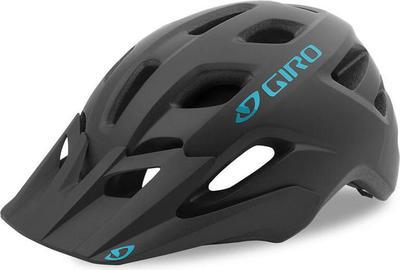 Giro Verce bicycle helmet