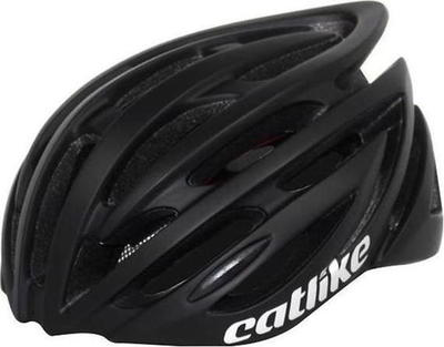Catlike Veleta bicycle helmet