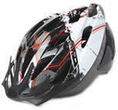 Wilko Youth bicycle helmet