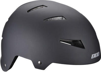 BBB Tabletop bicycle helmet