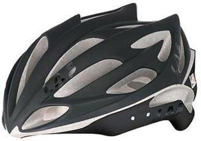 LAS Victory Limited bicycle helmet