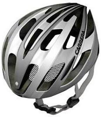 Carrera Velodrome 2.13 bicycle helmet