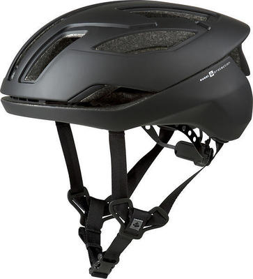 Sweet Protection Falconer bicycle helmet