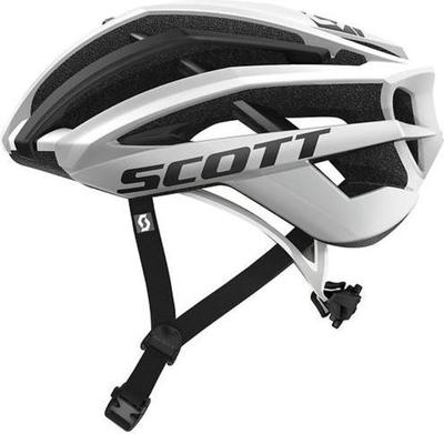 Scott Vanish 2 bicycle helmet