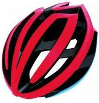 Abus Tec-Tical bicycle helmet