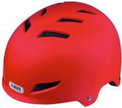 Abus Scraper Kid bicycle helmet