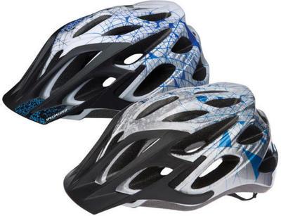 Specialized Tactic (Women's) bicycle helmet