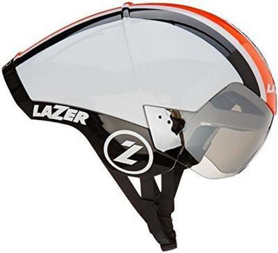 Lazer Wasp Air Tri bicycle helmet