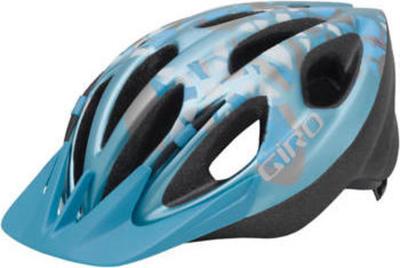 Giro Venus bicycle helmet