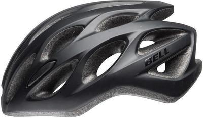 Bell Helmets Tracker R bicycle helmet