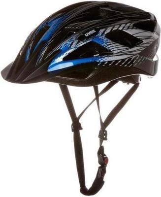 Uvex Xenova bicycle helmet