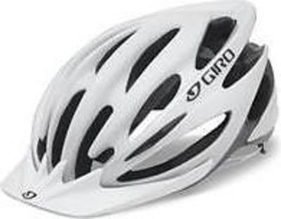 Giro Pneumo bicycle helmet