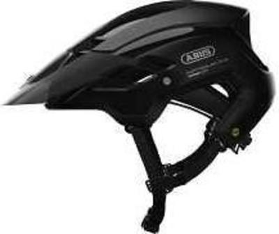 Abus MonTrailer ACE MIPS bicycle helmet