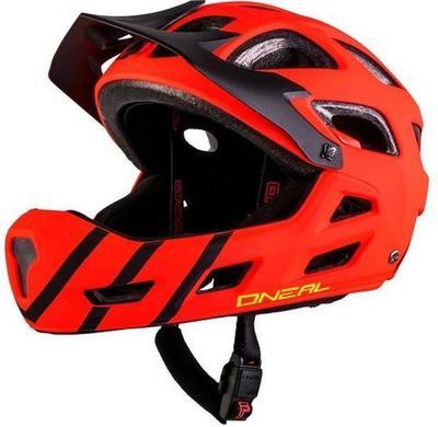 O'Neal Thunderball Pro Youth bicycle helmet