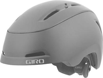 Giro Camden MIPS bicycle helmet