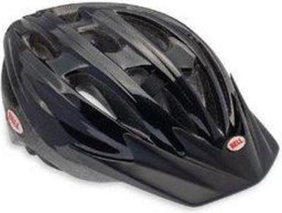 Bell Helmets Ukon bicycle helmet