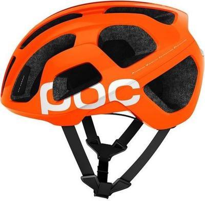 POC Octal AVIP bicycle helmet