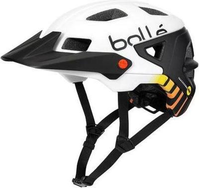 Bollé Trackdown MIPS bicycle helmet