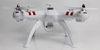 Bayangtoys X16W drone