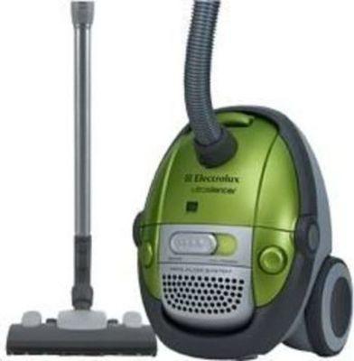 Electrolux Ultrasilencer EL6986A vacuum cleaner
