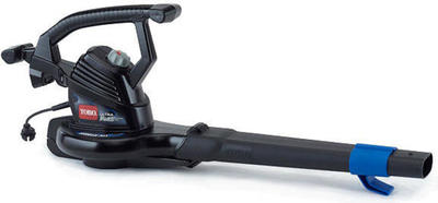 Toro Super Blower Vac 51618 leaf blower