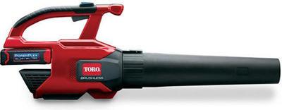 Toro PowerPlex 51134 leaf blower
