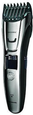 Panasonic ER-GB80 hair trimmer