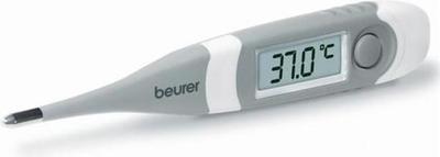 Beurer FT 15 medical thermometer  d6d33cfa6c245