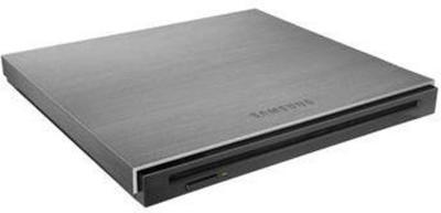 Samsung SE-B18AB optical drive