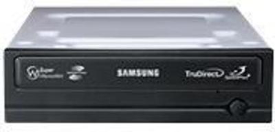 Samsung SH-224GB optical drive