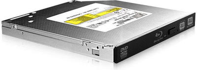 Samsung sn 506bb 2 small