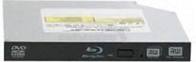 Samsung SN-406AB optical drive