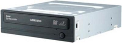 Samsung SH-S222A optical drive