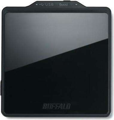 Buffalo DVSM-PC58U2V optical drive