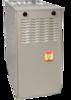 Bryant 315JAV-066155-upflow gas barbecue