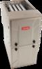 Bryant 987MA-060100V20A-A-Upflow gas barbecue