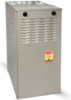 Bryant 315JAV-048090-upflow gas barbecue