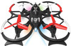 Song Yang Toys X4 drone