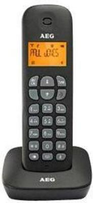 AEG Voxtel D130 cordless phone