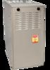 Bryant 312JAV066135-Upflow gas barbecue