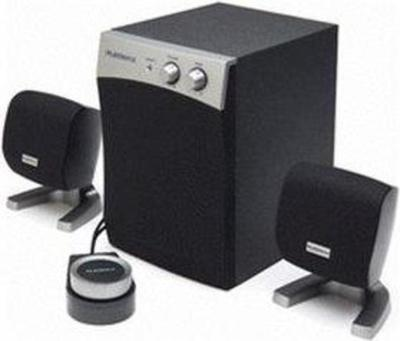 Samsung pleomax s2300 1 small