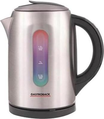 Gastroback 42427 1 5l 1 small