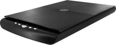 MUSTEK BEARPAW 4800TA PRO SCANNER LOGO DRIVERS FOR WINDOWS 8
