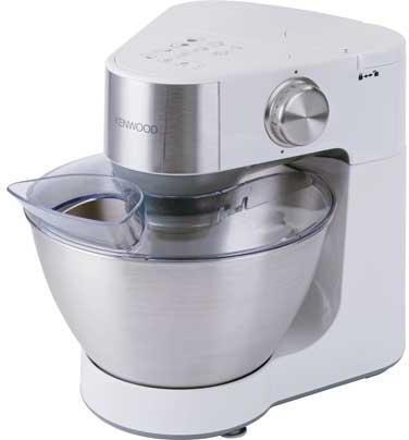 Kenwood Prospero KM281 stand mixers and kitchen machine