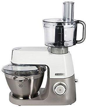 Kenwood KVC5015 stand mixers and kitchen machine