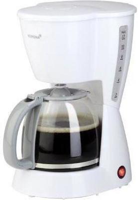 Korona 10101 coffee maker