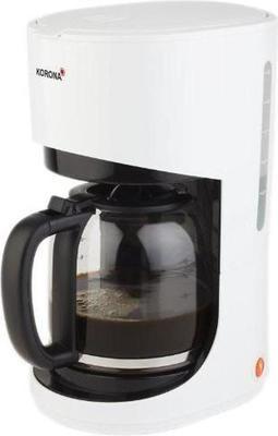 Korona 10502 coffee maker