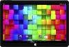 Woxter ZEN 10 tablet