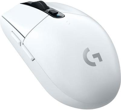 Logitech G305 mouse | ▤ Full Specifications