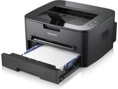 Samsung ML-2525 laser printer